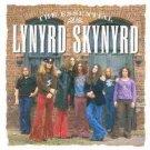 Artist: Lynyrd Skynyrd  Album: The Essential Lynyrd Skynyrd