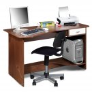 Student Office Computer Desk Writing Table