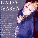 lady gaga poker face rare dj remix cd house gay interest