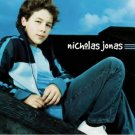 nick jonas solo cd unreleased rare get a copy joe kevin nicholas