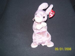 TY 'Springy' Beanie Baby