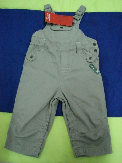 Esprit Overall