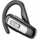 Plantronics Black Explorer 220 Bluetooth Headset With Omni-Directional Microphone