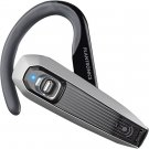 Plantronics Explorer 350 Bluetooth Headset With In-Car Charging Cradle