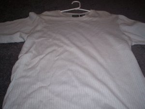 Men's George Casual Shirt size L