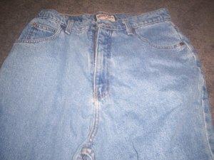 Women's Northwest Jean Co Jean's size 12