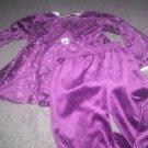 Girl's Dressy Pant Suit Size 4T by URit