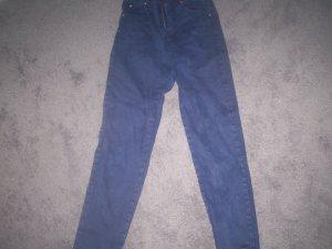 Women's Tappered Leg  Stretch Size 10 Jordache Jeans
