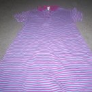 Girls Circo 100% Cotton Dress size M