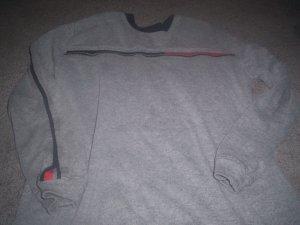 Boy's  Long Sleeve Shirt size size 8/10