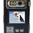 6M Pixel with Mp4 player Buit In, 1.5 inch LCD,