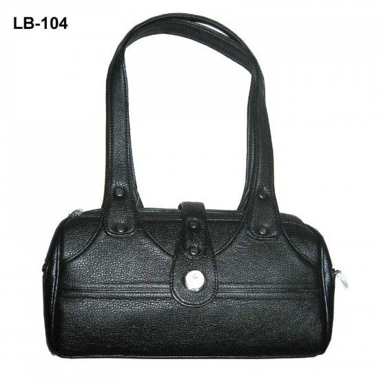 Ladies Hand Bag-New