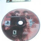 Mary-KateandAshley  Winners Circle Playstation #11