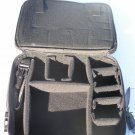 Camera Case Lightly Used