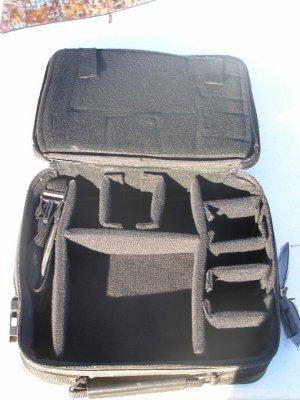 Camera Case Lightly Used