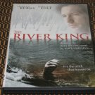 The River King DVD Edward Burns Mint!