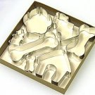 You're In the Dog House! Set - 7 Pieces,  L1947