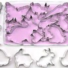 Some Bunny Loves You Set - 9 Pieces,  L1867