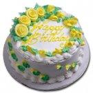 FABULOUS CAKE RECIPES EBOOK, CAKES, CHEESE CAKE, TORTE