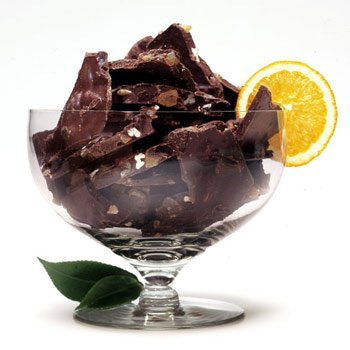 591 CHOCOLATE TREATS FOR CHOCOLATE LOVERS EBOOK