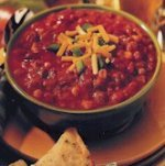 CLASSIC CHILI RECIPES, EBOOK, ECOOKBOOK