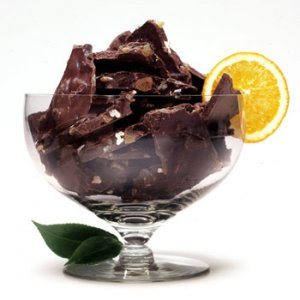591 CHOCOLATE TREATS FOR CHOCOLATE LOVERS EBOOK