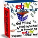 The eBay Entrepreneur Kit
