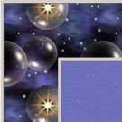 Blue Bubbles Mystic Space Ebay, OLA, Overstock Ad Listing Template Html Web Page #032