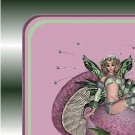 Pink Mushroon Green Fairy Ebay, OLA, Overstock Ad Listing Template Html Web Page #037