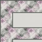 Purple and Green Pattern Ebay, OLA, Overstock Ad Listing Template Html Web Page #105