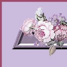 Pastel Flower Bar Ebay, OLA, Overstock Ad Listing Template Html Web Page #122