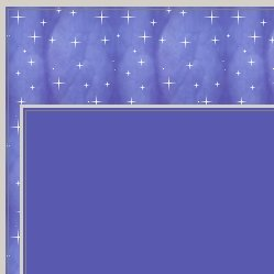 Blue Cloud Animated Glitter Ebay, OLA, Overstock Ad Listing Template Html Web Page #137