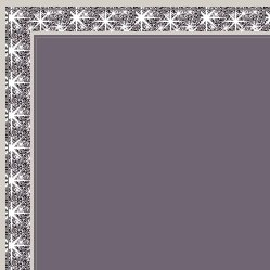 Grey Sparkle Animated Glitter Ebay, OLA, Overstock Ad Listing Template Html Web Page #141