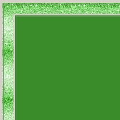 Green Sparkle Animated Glitter Ebay, OLA, Overstock Ad Listing Template Html Web Page #142