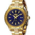 Invicta Ocean Ghost Men's Automatic Goldtone Watch