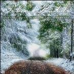 THE PATH 2007 WALL CALENDAR-ORDER 2 OF THIS ITEM FOR FREE SHIPPING!
