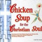 CHICKEN SOUP FOR THE CHRISTIAN SOUL 2007 DAILY BOXED