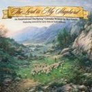THE LORD IS MY SHEPHERD 2007 WALL CALENDAR-ORDER 2 OF THIS ITEM FOR FREE SHIPPING!