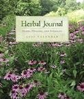 HERBAL JOURNAL 2007 SOFT COVER ENGAGEMENT CALENDAR