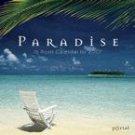 PARADISE 2007 WALL CALENDAR