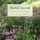 HERBAL JOURNAL 2007 SOFTCOVER ENGAGEMENT CALENDAR