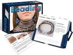 BEADING 2007 DESK CALENDAR-ORDER 2 OF THIS ITEM FOR FREE SHIPPING!