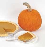 PUMPKIN*NEW ENGLAND PIE****HEIRLOOM***150 SEEDS!