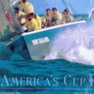 America's Cup 2000: Including the Louis Vuitton Cup