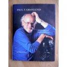 Paul T. Granlund: Spirit of Bronze, Shape of Freedom
