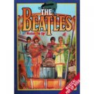 Beatles Musical Pop Up (Hardcover)