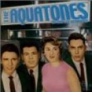 Aquatones ~  The Complete Recordings - 50's music