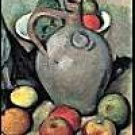 Cezanne : A Biography (Hardcover) by John Rewald