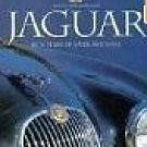 Jaguar: Fifty Years of Speed and Style (Haynes Classic Makes)