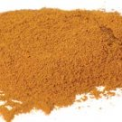 1lb Cinnamon Powder